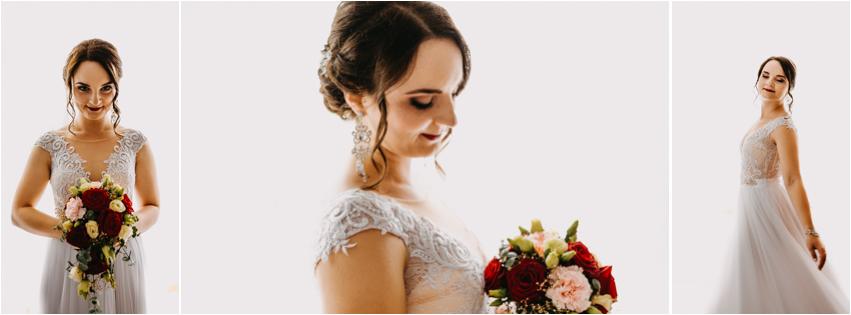 fotograf ślubny olsztyn kielce świętokrzyskie boho rustykalny glam
