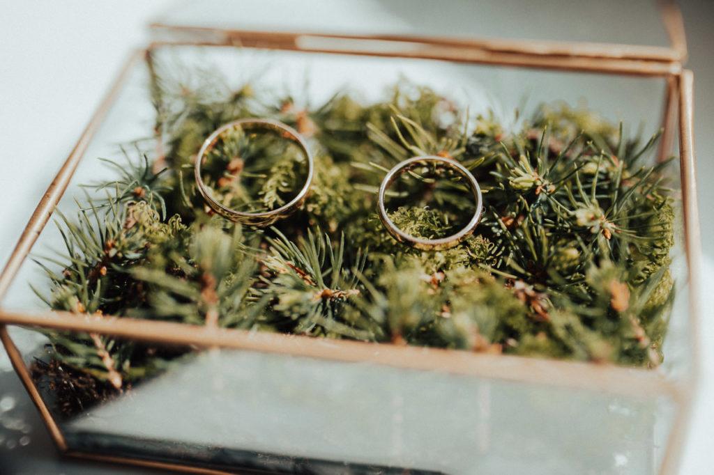 ślub wesele olsztyn fotograf zdjęcia fotoreportaż restauracja przystań